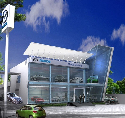 http://formandgraphic.com/files/gimgs/th-10_Mazda Bintaro-500pix.jpg