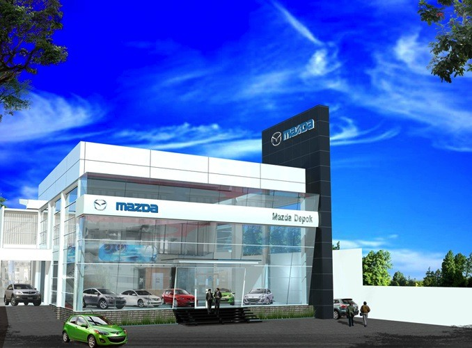 http://formandgraphic.com/files/gimgs/th-10_Mazda Depok-500pix.jpg
