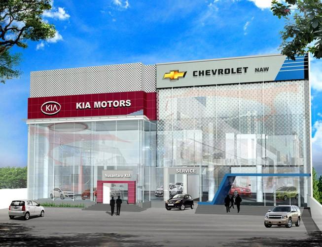 http://formandgraphic.com/files/gimgs/th-12_KIA-Chevrolet-500px.jpg
