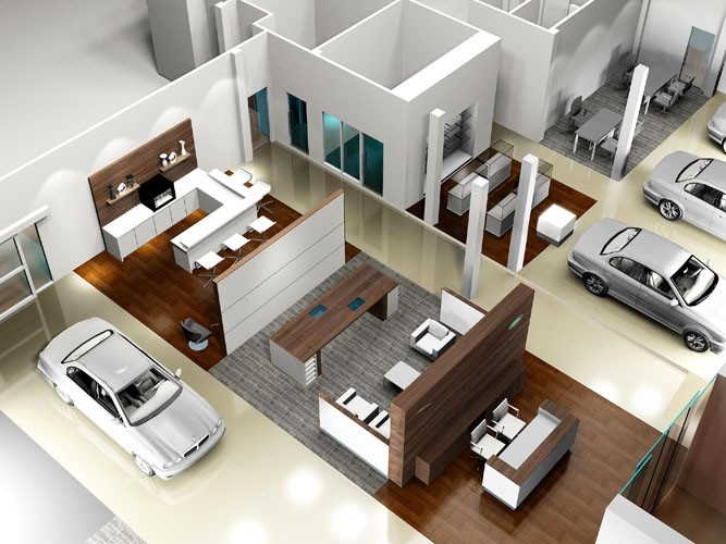 http://formandgraphic.com/files/gimgs/th-14_JLR Brunei Interior-500px.jpg