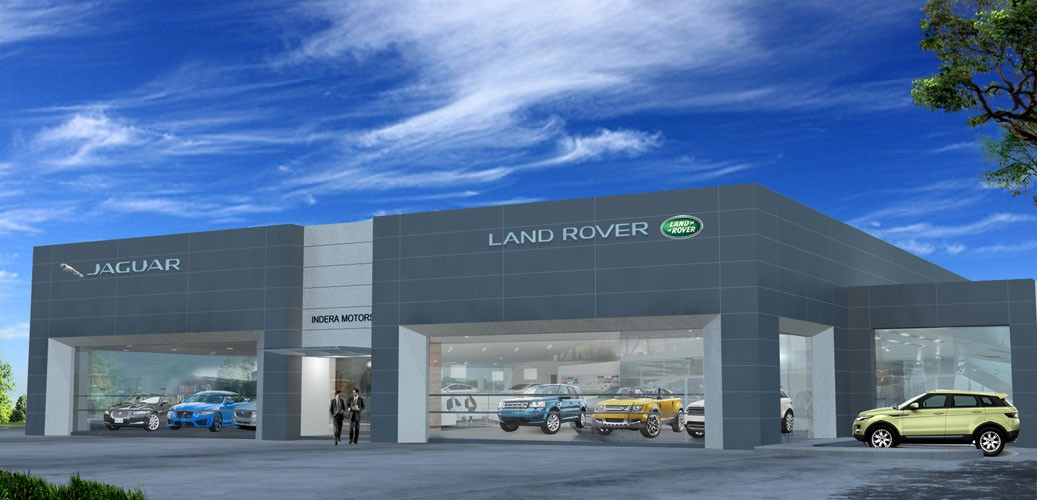 http://formandgraphic.com/files/gimgs/th-14_JLR Brunei-500px.jpg