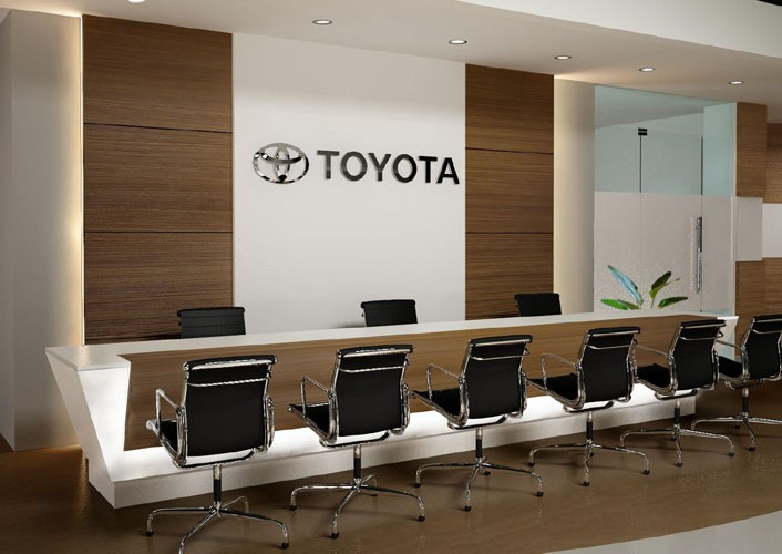 http://formandgraphic.com/files/gimgs/th-15_A2000 Reception Counter Toyota-500px.jpg
