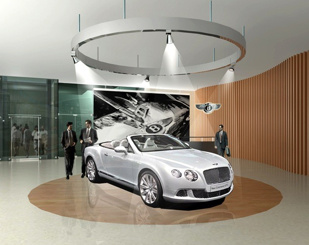 http://formandgraphic.com/files/gimgs/th-18_Reception-Bentley-500pix.jpg