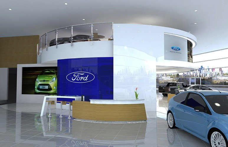 http://formandgraphic.com/files/gimgs/th-9_Ford Bekasi Int2-500pix.jpg