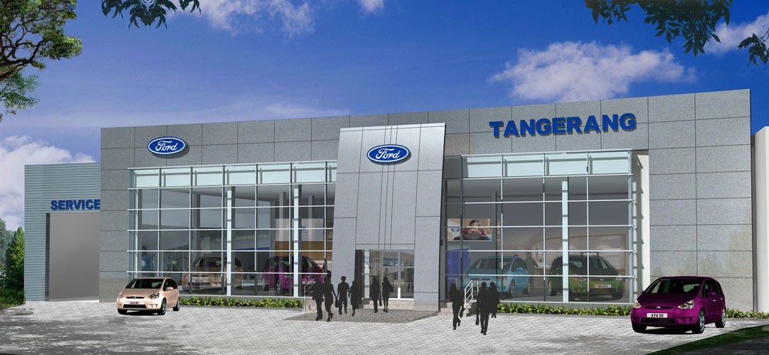 http://formandgraphic.com/files/gimgs/th-9_Ford-Tangerang-500px.jpg