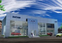 http://formandgraphic.com/files/gimgs/th-9_Ford Batam-500pix.jpg